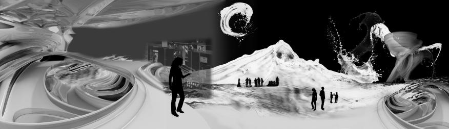 web7 by Luisa Vittadello