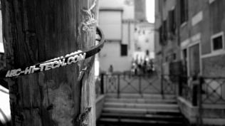 WP_20140512_13_01_55_Pro by Luisa Vittadello