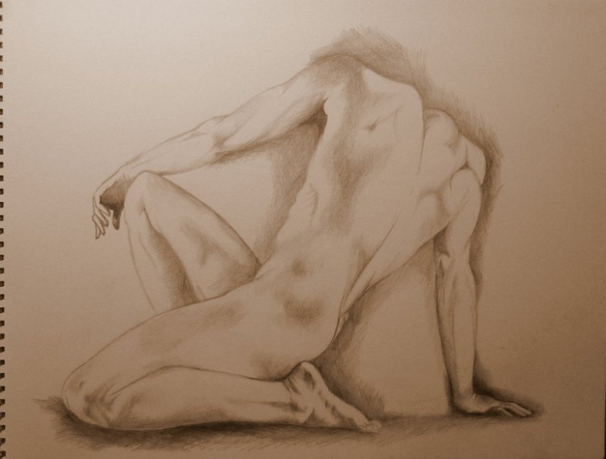 nude_male_by_liulu1