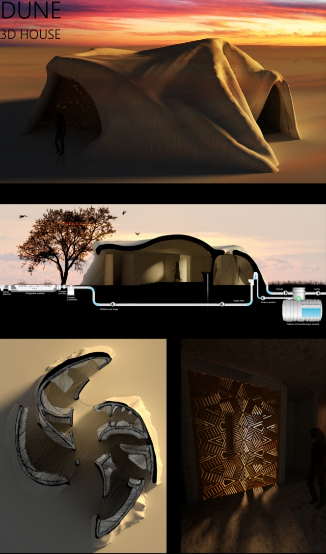 impaginazione-dune